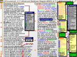 2 procurement 2 11 advanced database diagram add 2 11 1 add elements 2