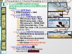 2 procurement 2 7 invoice processing 2 7 1 enter vendor invoice