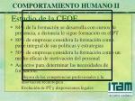 comportamiento humano ii35