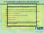 comportamiento humano ii8