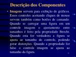 descri o dos componentes3