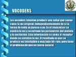 vocoders1