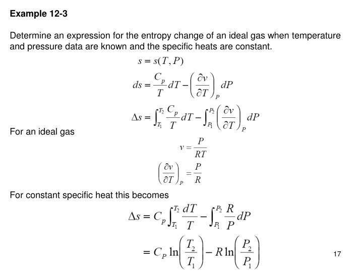 Example 12-3