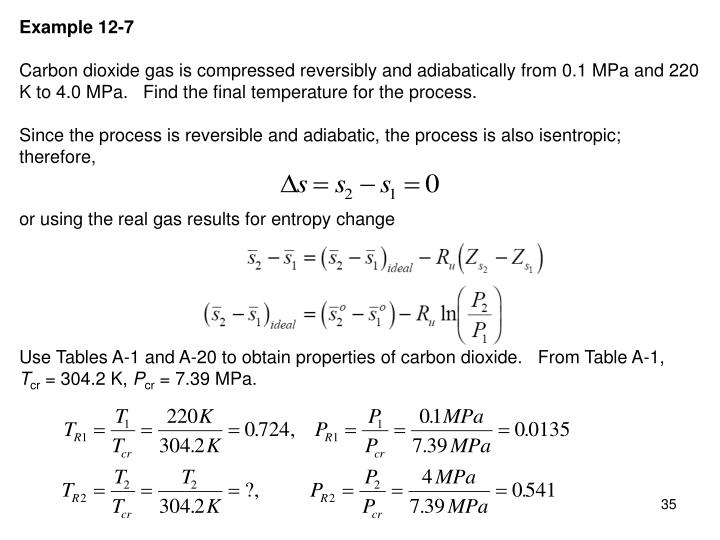 Example 12-7
