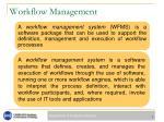 workflow management2