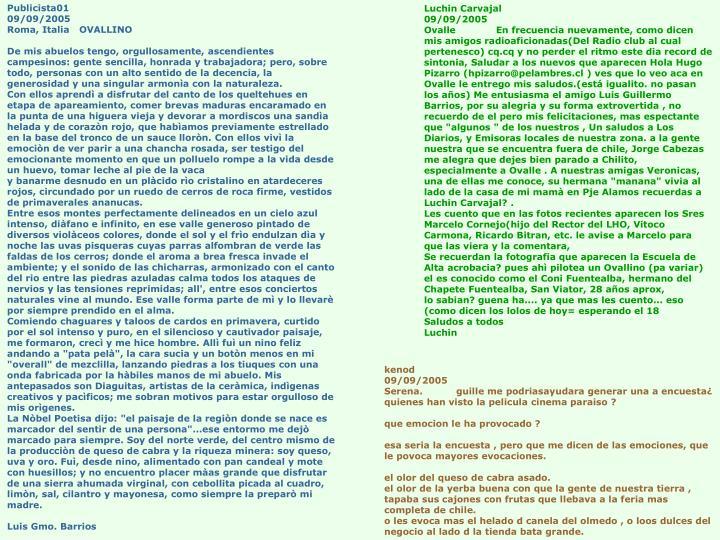 Publicista01