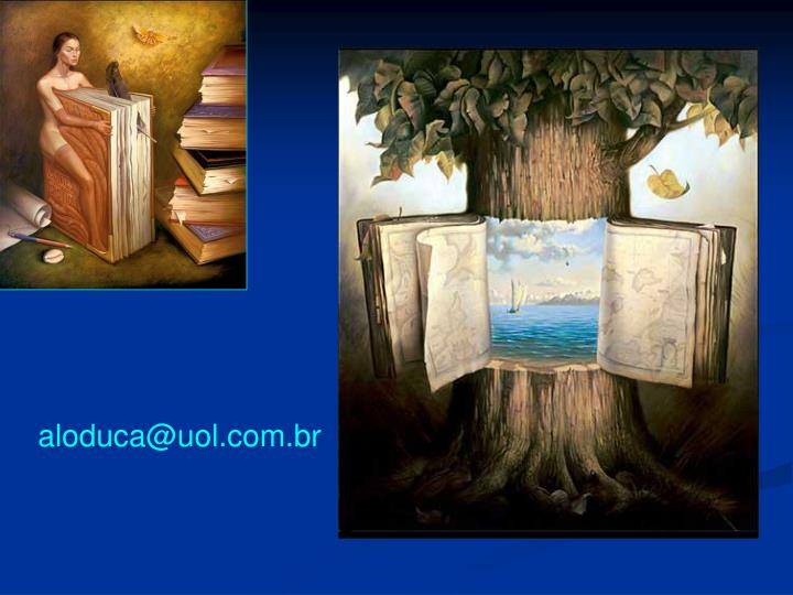 aloduca@uol.com.br