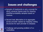 issues and challenges1