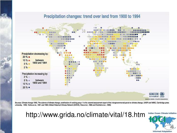http://www.grida.no/climate/vital/18.htm