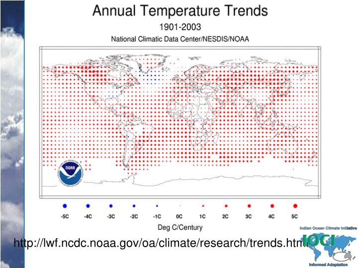 http://lwf.ncdc.noaa.gov/oa/climate/research/trends.html