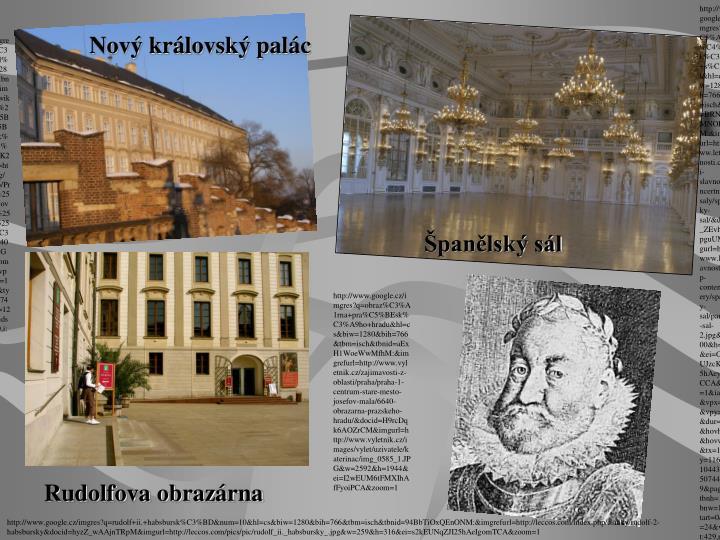 http://www.google.cz/imgres?q=%C5%A1pan%C4%9Blsk%C3%BD+s%C3%A1l&hl=cs&biw=1280&bih=766&tbm=isch&tbnid=BRNgTKeMNOD3MM:&imgrefurl=http://www.letnislavnosti.cz/letni-slavnosti/koncertni-saly/spanelsky-sal/&docid=_ZEvhu_dEpguUM&imgurl=http://www.letnislavnosti.cz/wp-content/gallery/spanelsky-sal/panelsky-sal-2.jpg&w=900&h=600&ei=O20EUJzcKI-5hAeymYmCCA&zoom=1&iact=hc&vpx=839&vpy=183&dur=1531&hovh=183&hovw=275&tx=110&ty=116&sig=104430009650744727929&page=1&tbnh=122&tbnw=162&start=0&ndsp=24&ved=1t:429,r:4,s:0,i:121