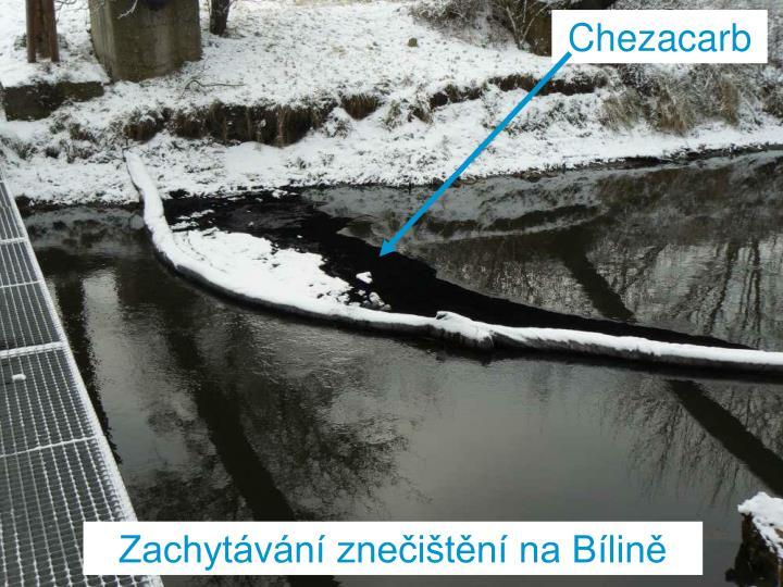 Chezacarb