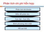 ph n t ch chi ph h n h p