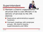 superintendent1