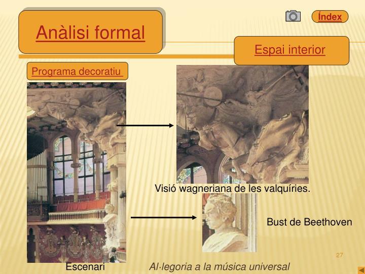 Anàlisi formal