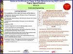 topic specification3