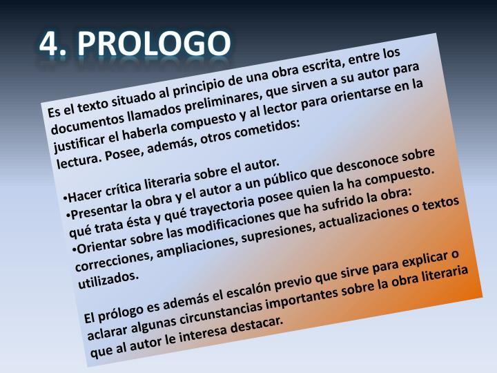 4. prologo