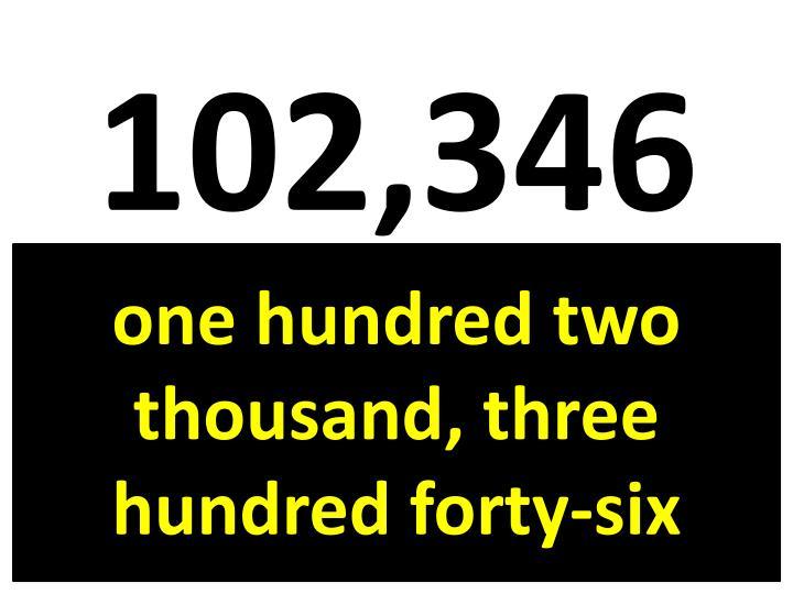 102,346