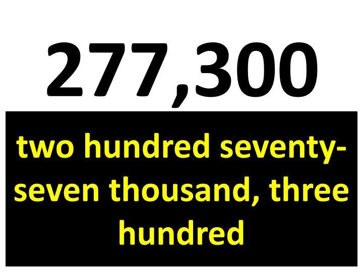 277,300