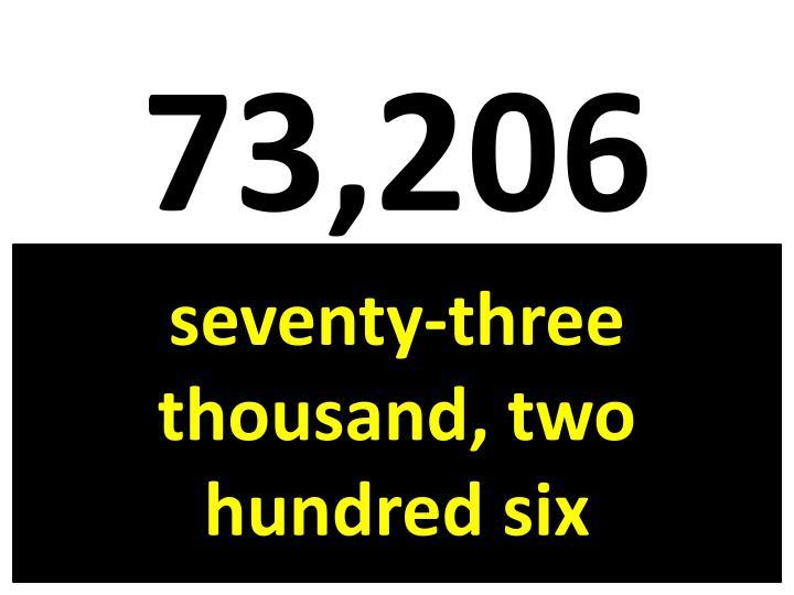 73,206