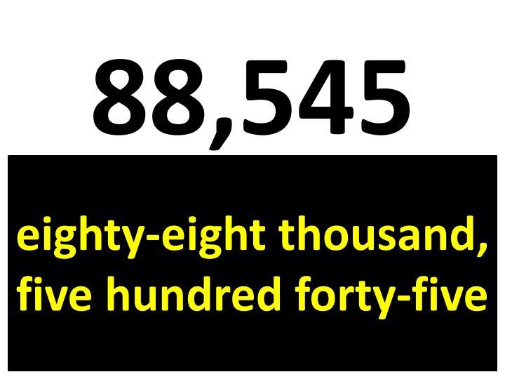 88,545