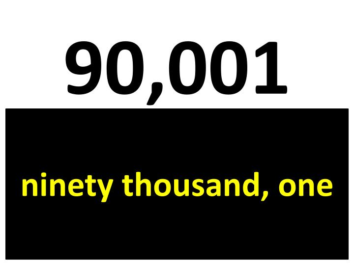 90,001