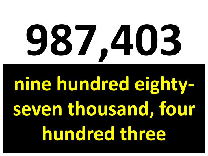 987,403