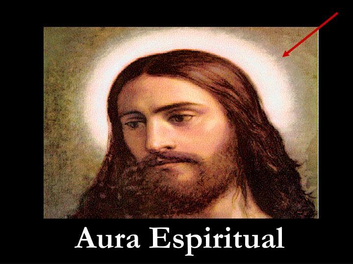 Aura Espiritual