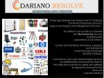 dariano resolve1