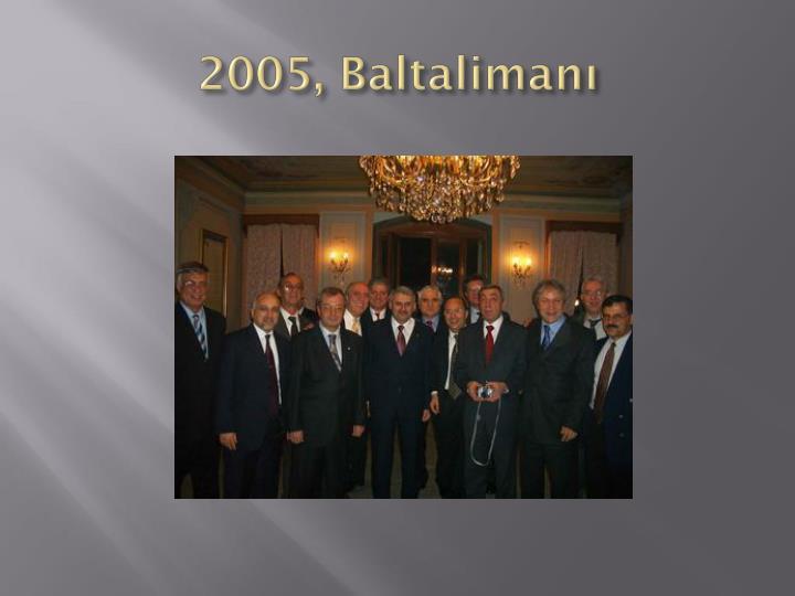 2005,