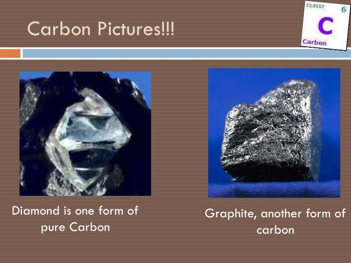 Carbon Pictures!!!