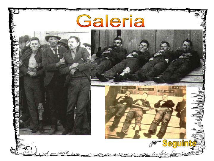 Galeria