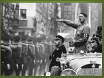o primeiro per odo 1939 1941
