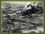 o primeiro per odo 1939 19413