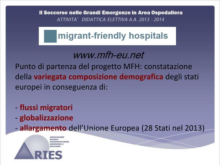 www.mfh-eu.net
