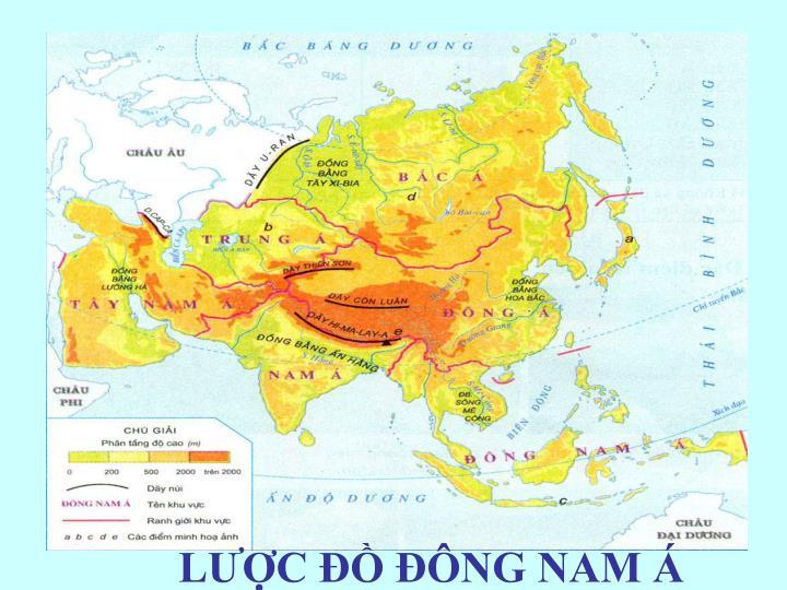 LC  NG NAM