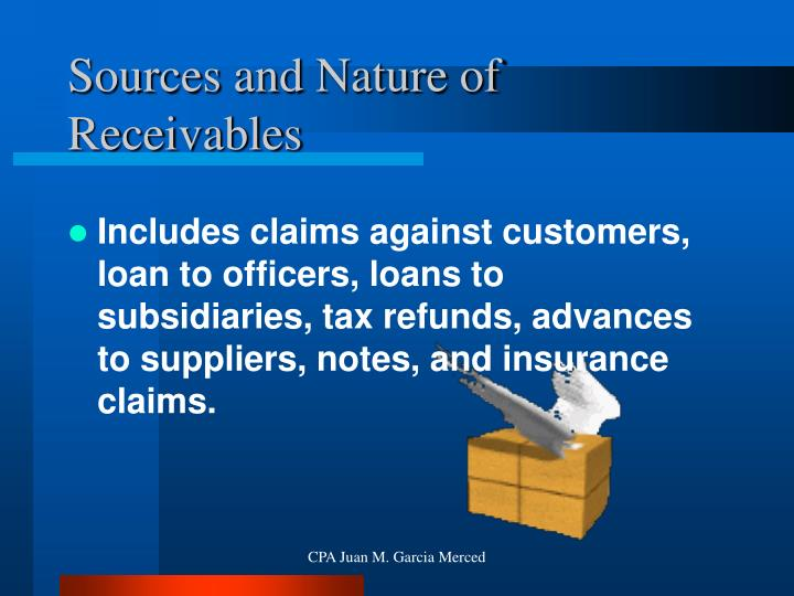 nature of revenue sources Ii sources of income of the barangay 1 what are the sources of income of a barangay from the exercise of its taxing powers barangays are authorized to generate income from taxes on stores or.