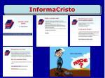 informacristo1