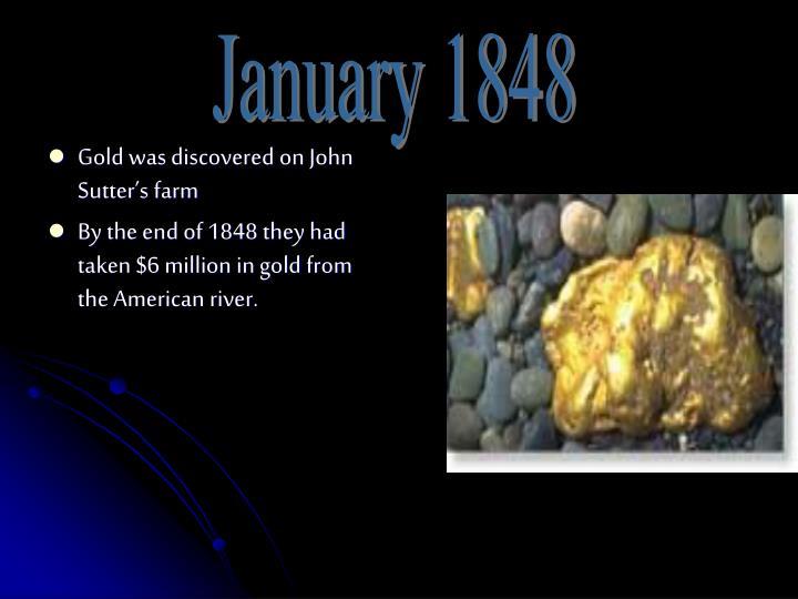January 1848