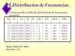 distribucion de frecuencias3