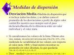 medidas de dispersi n2