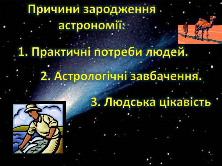 Питання - 2
