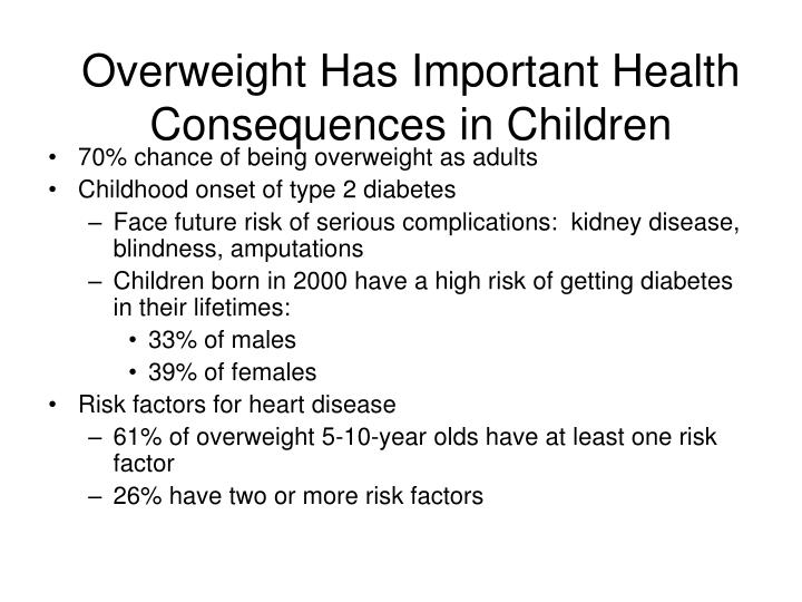 childhood obesity a pressing health problem in australia Childhood obesity is a forerunner of metabolic syndrome, poor physical health, mental disorders, respiratory problems and glucose intolerance, all of which can track into adulthood 2 developing countries like india have a unique problem of 'double burden' wherein at one end of the spectrum we have obesity in children and adolescents while.