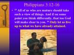 philippians 3 12 161