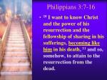 philippians 3 7 16