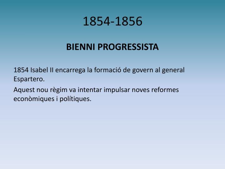 1854-1856
