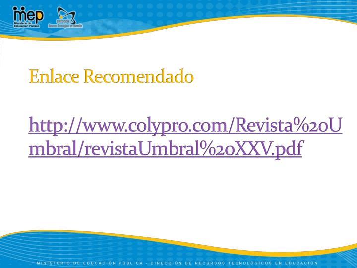 http://www.colypro.com/Revista%20Umbral/revistaUmbral%20XXV.pdf
