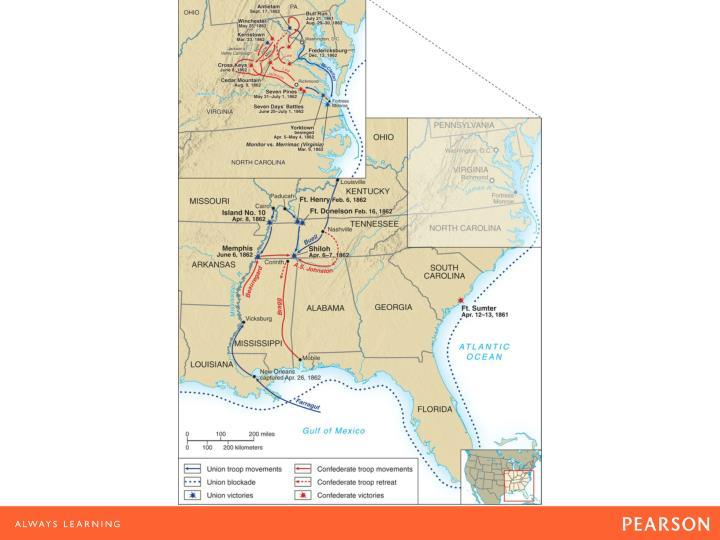 Map 15.2