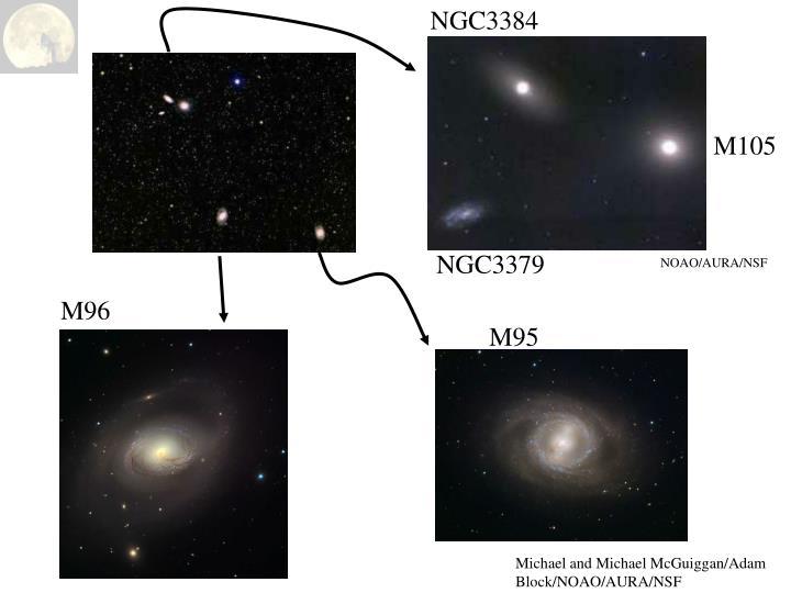 NGC3384