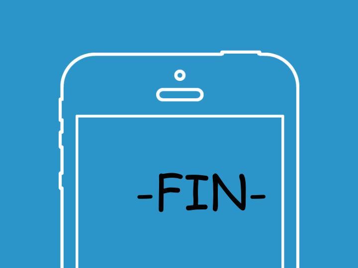-FIN-